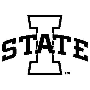 State Logo 43454 Interiordesign