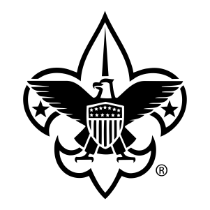 Boy Scouts of America Designs